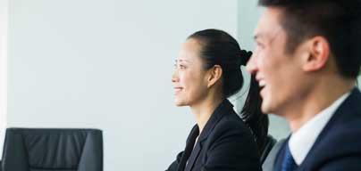 カンファレンスルーム - 小規模イベントやカンファレンスの開催用貸し会議室