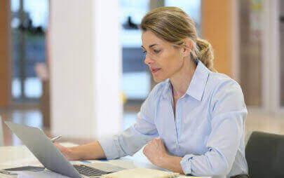 Выгодная аренда на неполный рабочий день офисного помещения, подходящего для любых задач.