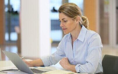 Isplativ kancelarijski prostor za skraćeno radno vreme koji pruža fleksibilnost korišćenja po potrebi