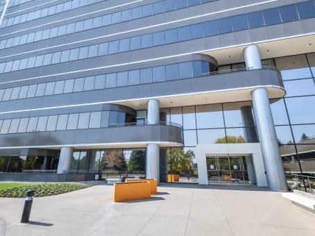 建筑位于Greenwood Village5445 DTC Parkway, DTC Quadrant, Penthouse 4 1