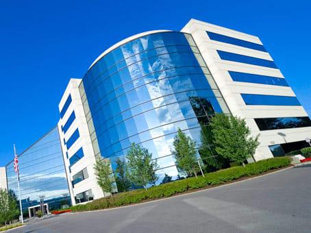 建筑位于Novi39555 Orchard Hill Place, Crystal Glen, Suite 600 1