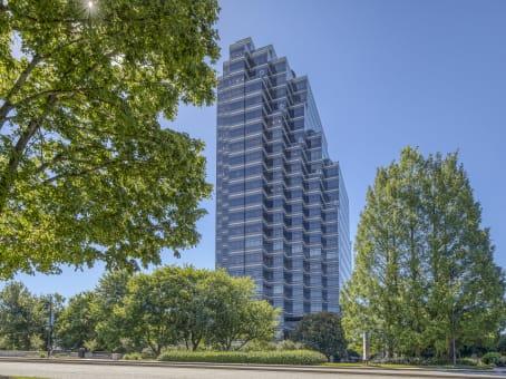 建筑位于Atlanta3350 Riverwood Pkwy, Suite 1900 1