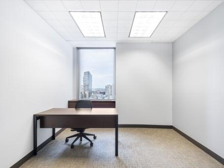 建筑位于Boston101 Federal Street, Financial District, Suite 1900 1