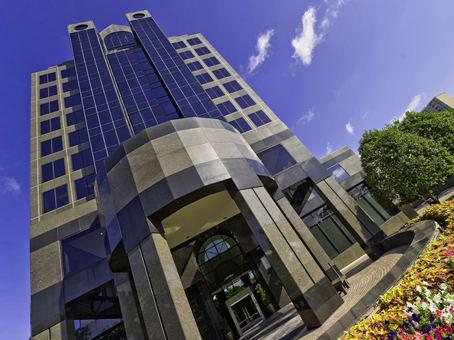 建筑位于Dallas2911 Turtle Creek Boulevard, Turtle Creek, Suite 300 1