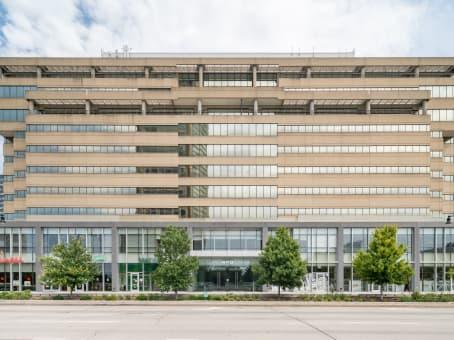 建筑位于Baltimore400 East Pratt Street, Downtown, 8th Floor 1