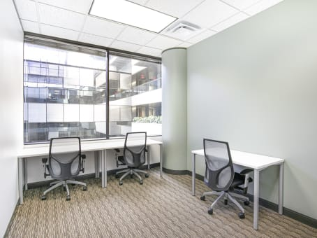 Building at 10777 Westheimer, Suite 1100 in Houston 1