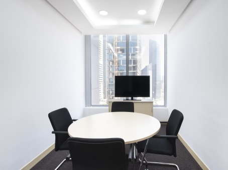 建筑位于Kuwait CityMurgab, Block 3, Plot 8 A + 8 B, 10th Floor, Omar Bin Al Khattab Street 1