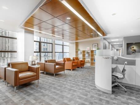 Building at 41 Madison Avenue, 31st Floor in Manhattan 1