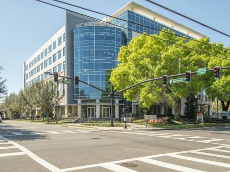 Prédio em 618 E. South Street, Suite 500 em Orlando 1