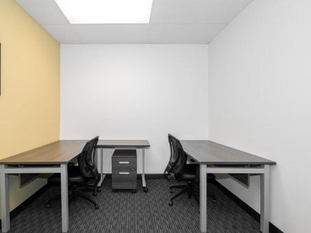建筑位于Scarborough10 Milner Business Court, Suite 300 1
