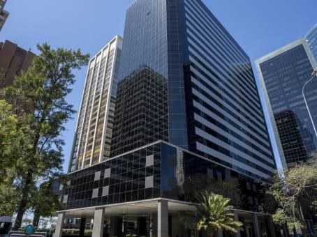 建筑位于Buenos Aires240 Ing. Buttystreet, 5th floor, CABA 1