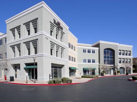 建筑位于Henderson170 South Green Valley Parkway, Suite 300 1