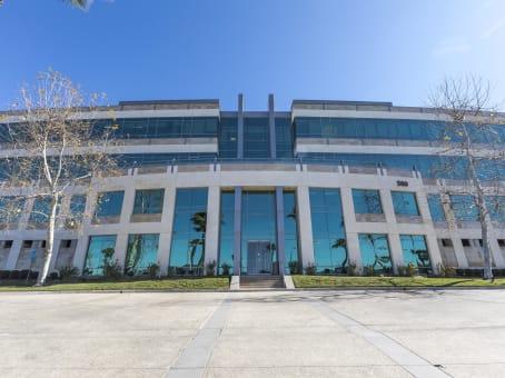 建筑位于Escondido500 La Terraza Boulevard, Suite 150 1