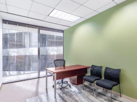 建筑位于Atlanta303 Perimeter Center North, Suite 300 1