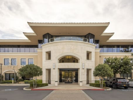 Building at 2945 Townsgate Road, Suite 200 in Westlake Village 1