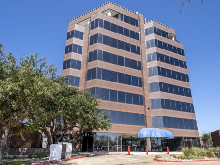 Building at 1716 Briarcrest Drive, 3rd Floor in Bryan 1