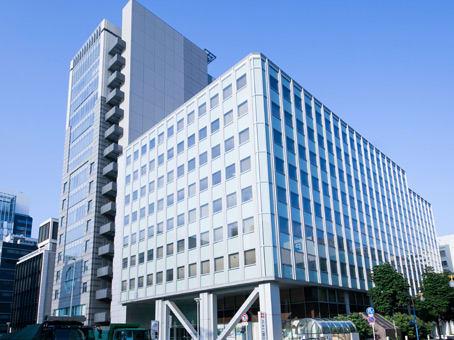 建筑位于Nagoya4th floor 1-5-11 Nishiki, Naka-ku, Nagoya-shi, Aichi 1