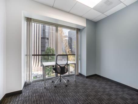 Building at 2029 Century Park East, Suite 400N in Los Angeles 1