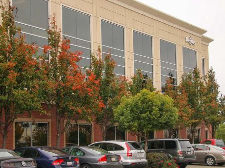 建筑位于Sacramento180 Promenade Circle North, Suite 300 1
