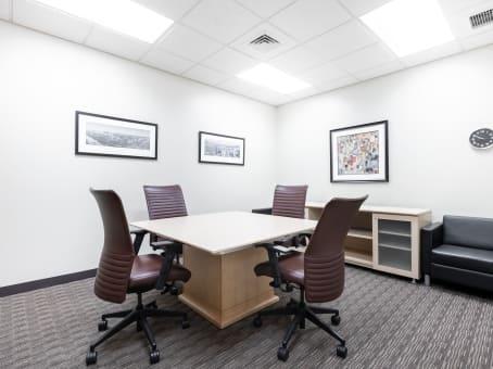 建筑位于Bridgeport1000 Lafayette Blvd., Suite 1100 1