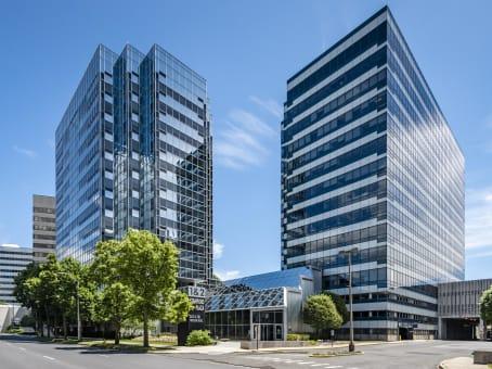 建筑位于StamfordOne Stamford Plaza, Downtown, 9th Floor 1