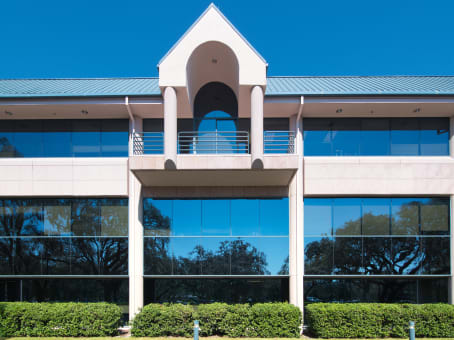Building at 15310 Amberly Drive, Suite 250 in Tampa 1