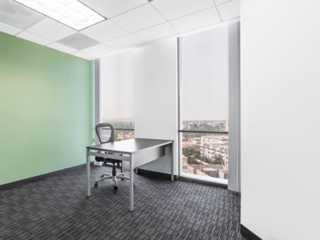 Building at 8383 Wilshire Blvd, Suite 800 in Beverly Hills 1