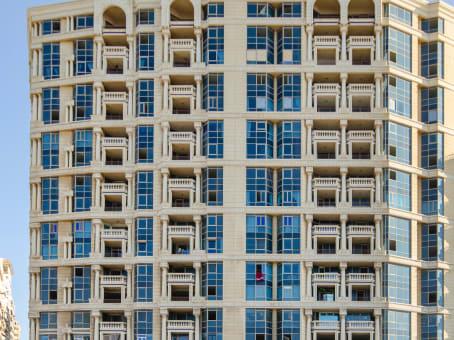 建筑位于Alexandria1st Floor, Kamarayet Roushdy Building, Kamarayet Roushdy Towers, in front of San Giovani Hotel, Alexandria Corniche Road 1