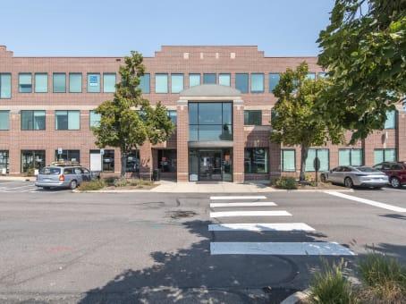 建筑位于Boulder4770 Baseline Road, Suite 200 1