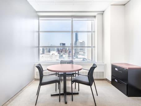 建筑位于Toronto401 Bay Street, 16th Floor 1