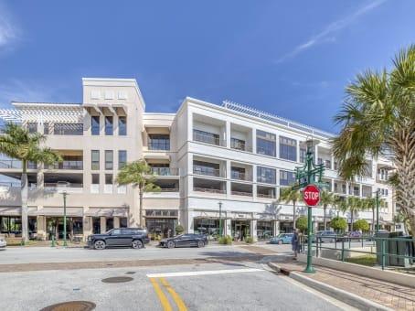 Building at 110 Front Street, Suite 300 in Jupiter 1