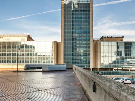 建筑位于GenovaVia De Marini 16, 8th floor 1