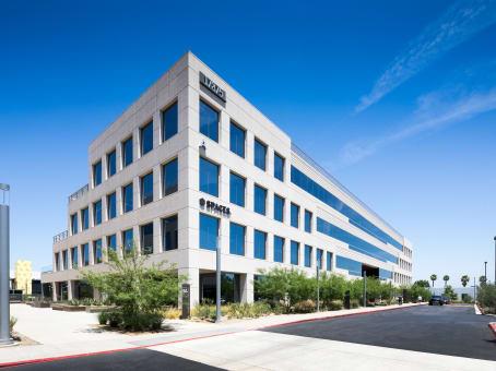 Building at 17875 Von Karman Ave, Suite 150 & 250 in Irvine 1