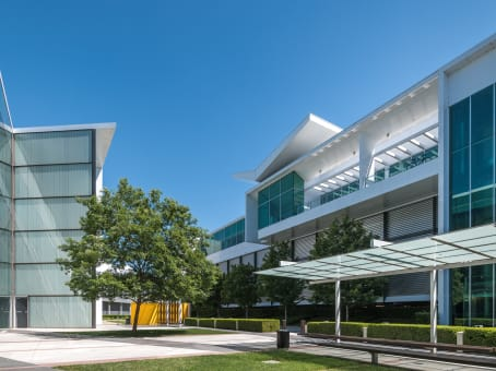 Building at 35 Terminal Avenue, Level 4, Plaza Offices East, Canberra Airport in Canberra 1