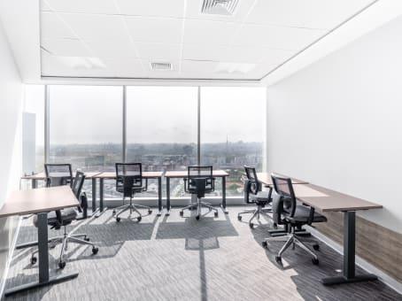 建筑位于Lima254 El Derby Avenue, 25th Floor, Suite 2501, Santiago de Surco 1