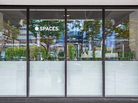 建筑位于London307 Euston Road 1