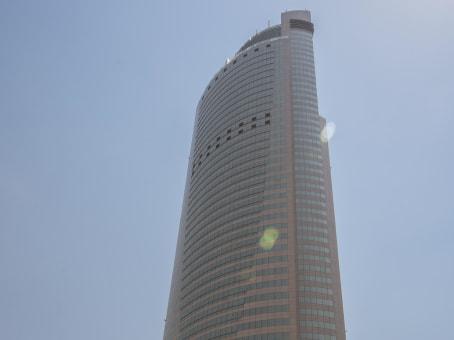 建筑位于RiyadhKing Fahed Road, Tamkeen Tower, 6th floor 1