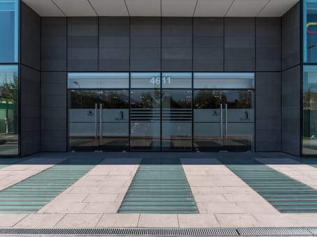 建筑位于Santiago de ChileLos Militares 4611, 17th Floor, Las Condes 1