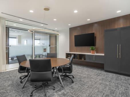 建筑位于Dallas5956 Sherry Lane, 20th Floor 1