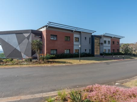 建筑位于Pietermaritzburg18 Montrose Park Boulevard, Victoria Country Club Estate 1