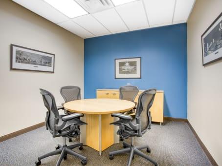 Établissement situé à 100 Chesterfield Business Parkway, 2nd Floor, Chesterfield à St Louis 1