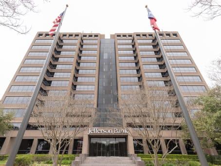 Prédio em 1777 NE Loop 410, Suite 600 em San Antonio 1