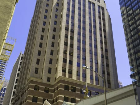 建筑位于San Francisco71 Stevenson Street, Suite 400 1